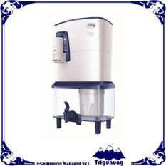 Unilever Pureit Intella (Classic) 5L [8999999513764]
