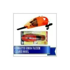 Vacum Cleaner Mobil Merk Kenmaster