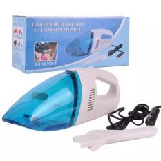 Vacum Cleaner Portable Mobil / Vacum Cleaner Mobil Murah