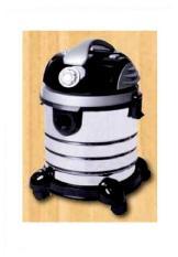 Vacuum Cleaner Basah Dan Kering  Merk Mayaka Type 5118 SS