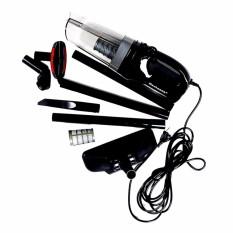 Vacuum Cleaner Cyclone Maxhealth - Vacum Alat Penyedot Debu