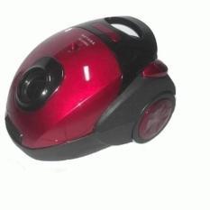 Vacuum Cleaner Mayaka Kencang Hisapannya Dan Murah