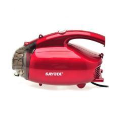 Vacuum Cleaner Sedotan Kencang Harga Murah Barang Baru