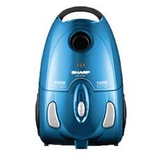 Vacuum Cleaner Sharp EC8305P/B