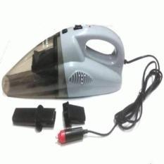VACUUM CLEANER UNTUK MOBIL DARI MAYAKA VC-003