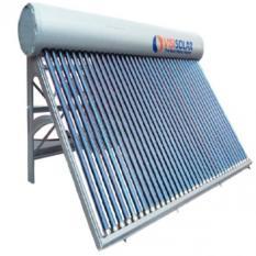 Visi Solar SWH VT 300 PR