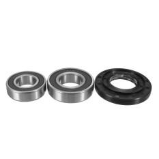 Washer Bearings & Seal Kit For LG & Kenmore 4036ER2004A 4280FR4048L 4280FR4048E - intl