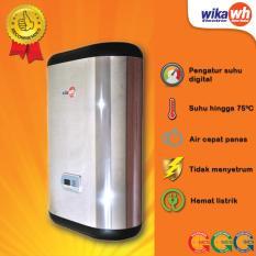 Wika Pemanas air listrik EWH RZB 60