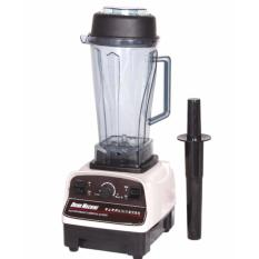 Ulasan Tentang Willman Heavy Duty Commercial Ice Blender Et 787