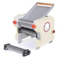Spesifikasi Willman Noodle Maker Mesin Pencetak Mie Pasta Molen Djj 200 Putih Merk Willman