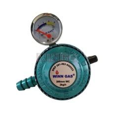 Winn Tekva Regulator Kompor Gas LPG W-28