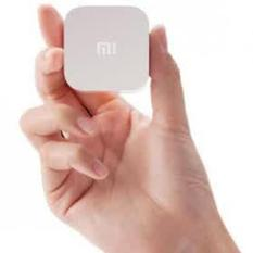 Xiaomi Hezi Mini Smart Tv Box Hd 1080P - Ea6baa