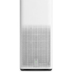 Review Xiaomi Mi Air Purifier 2 Putih