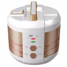 Harga Yong Ma Magic Com 2 5 L Smc2073 Online