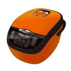 Toko Homedepot Yong Ma Rice Cooker Mc Black Tinum 3700 Orange Terlengkap Di Indonesia