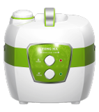 Review Toko Yong Ma Ymc 305 Rice Cooker Hijau Online