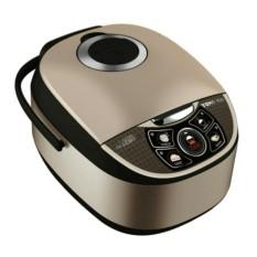 Yongma Digital Magic Com YMC110 - YMC 110 Rice Cooker Digital