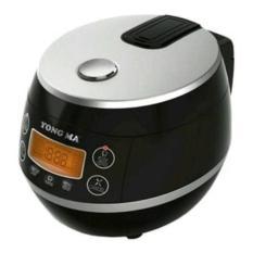 Yongma magic com digital 1,3L YMC112 /rice cooker digital