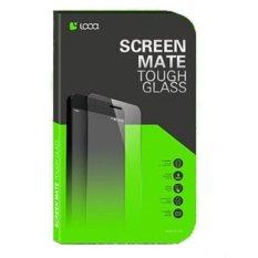 Review Loca Sweet Tempered Glass Zenfone 6