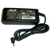 Situs Review Fak Charger Notebook Replacement For Asus 19V 2 1A
