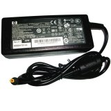 Spesifikasi Fak Charger Notebook Replacement For Hp Mini 19V 1 58A Paling Bagus