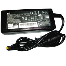 Fak Charger Notebook Replacement For Hp Mini 19V – 1,58A