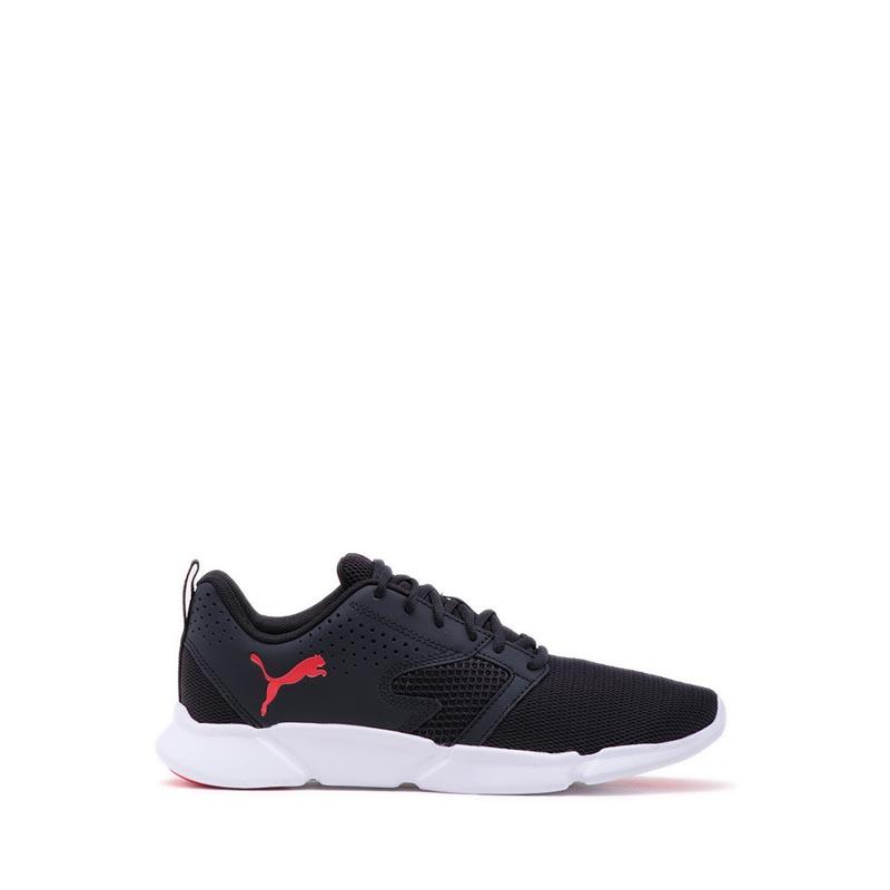 Jual Sepatu Sneakers Olahraga Pria Puma