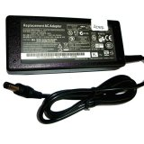 Jual Fak Charger Notebook Replacement For Acer 19 V 3 42 A Hitam Branded Murah