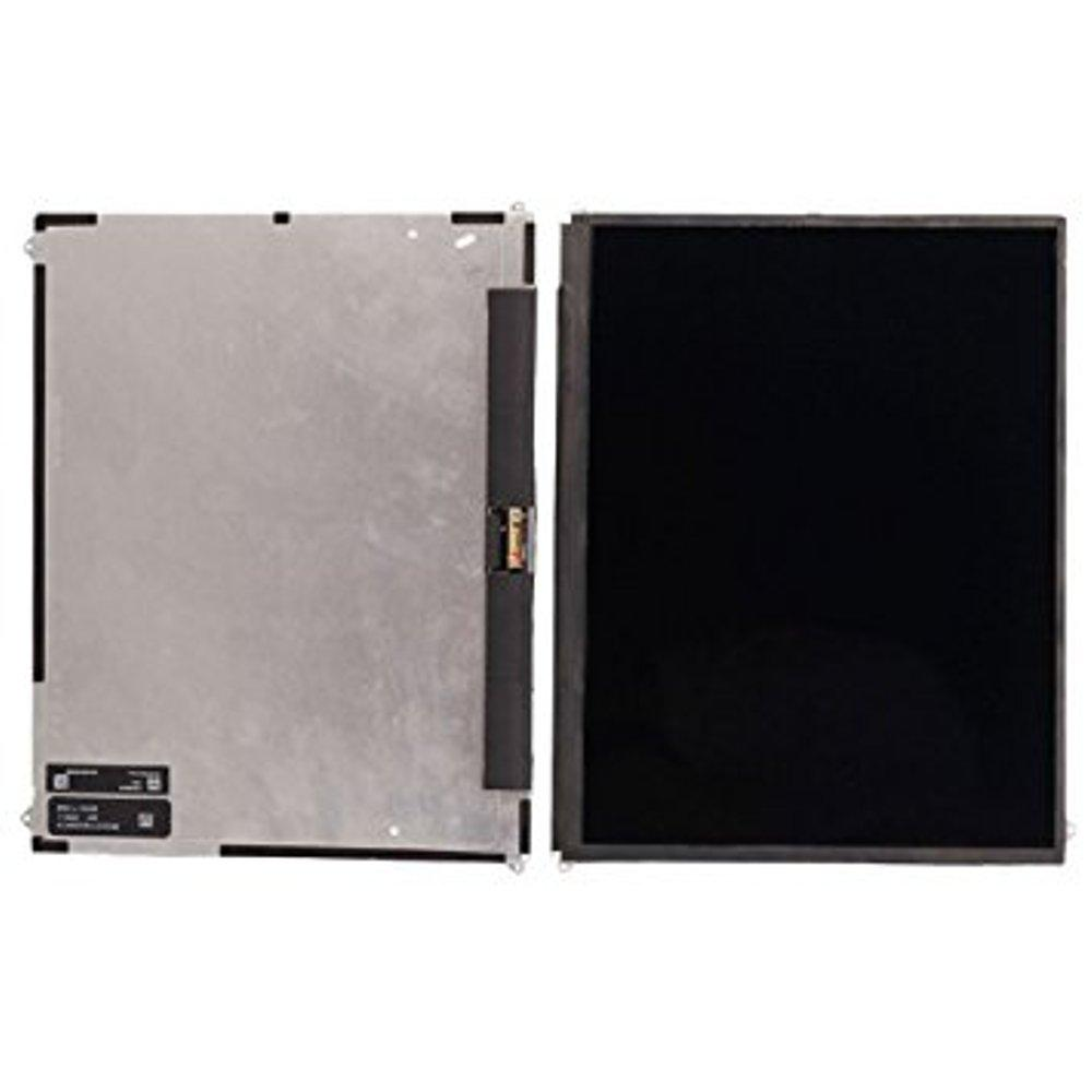 LCD APPLE IPAD 2 ORIGINAL