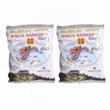 Beli 2 Pcs Kopi Naga Sanghie Robusta 250 Gr Bubuk Naga Sanghie Dengan Harga Terjangkau