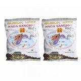 Harga 2 Pcs Kopi Naga Sanghie Robusta 250 Gr Kasar Terbaik