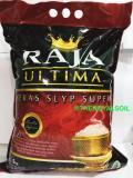 Harga Slyp Super Beras 5 Kg Raja Ultima Kualitas No 1 Murah