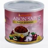 Toko Abon Sapi Super Rasa Bawang 100G Dki Jakarta