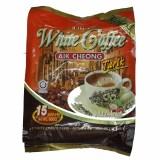 Spesifikasi Aik Cheong White Coffee Hazelnut 3 In 1 Terbaru