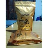Harga Aromabika Coffee Kopi Luwak Gayo Original Lengkap