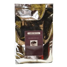 Arum Co -  Jelly Instant - Cincau - 400 Gram