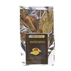 Kualitas Arum Co Minuman Serbuk Rasa Avocado And Coffee 500 Gram Arum Co