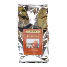 Spesifikasi Arum Co Minuman Serbuk Rasa Thai Tea 500 Gram Yg Baik
