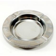 Asbak Kayu Bulat Abstrak. IDR 15,000 IDR15000. View Detail. Asbak Rokok Stainless Steel Round Ashtray Bulat