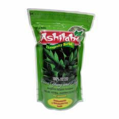 Beli Ashitaba Tea Daun Teh 100Gr Terbaru