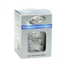 Spesifikasi Astonish Pro Sabun Colek Serbaguna Bagus