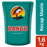 Toko Bango Kecap Manis 1 6Kg Dekat Sini