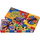 Promo Bean Boozled Spinner 3Rd Edition
