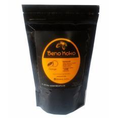 Beno Koko Chocolate Orange Minuman Serbuk Instan Pouch 250gr