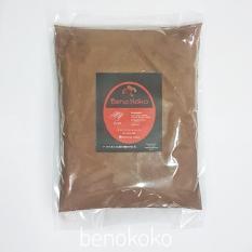 Harga Beno Koko Dark Chocolate Bulk Online Jawa Timur