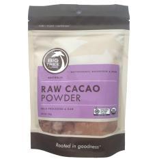 Big Tree Farm - TruRa Cacao Powder ( Bubuk Kakao ) 100 gr