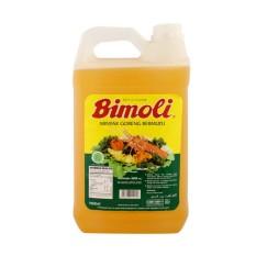 Bimoli 5 Liter