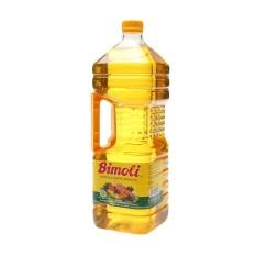 Bimoli botol 2 Liter