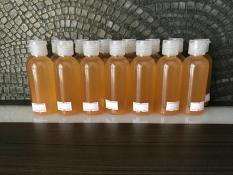 BRAGG Apple Cider Vinegar - 60 Ml