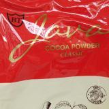 Spek Bt Java Cocoa Classic 1 Kg Banten